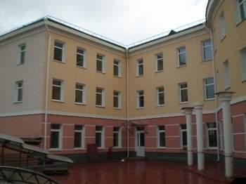 Выгодные окна Москва